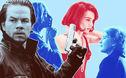 Articol Recomandări TV. Filme noi și clasice de neratat