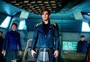 Articol Star Trek 4 a fost pus pe tuşă. Ar fi putut fi primul film din serie cu o regizoare la cârmă