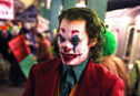 Articol Joker, filmul cu Joaquin Phoenix, va îmbrăţişa drama şi satira politică