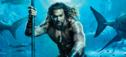 Articol Aquaman a intrat în clubul miliardarilor. Este primul film DC care atinge această performanţă după The Dark Knight Rises