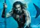 Aquaman a intrat în clubul miliardarilor. Este primul film DC care atinge această performanţă după The Dark Knight Rises