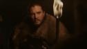 Articol Teaser-trailer pentru sezonul 8 al Game of Thrones. Serialul revine din 15 aprilie