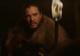 Teaser-trailer pentru sezonul 8 al Game of Thrones. Serialul revine din 15 aprilie