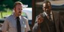 Articol Premieră. Sezonul 3 True Detective: caz incitant, formula cunoscută