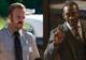 Premieră. Sezonul 3 True Detective: caz incitant, formula cunoscută