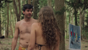 Articol Las olas/Valurile, o călătorie fantastică, din 25 ianuarie la cinema