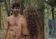 Las olas/Valurile, o călătorie fantastică, din 25 ianuarie la cinema