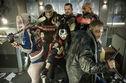 Articol Suicide Squad va fi relansat, cu James Gunn la cârmă