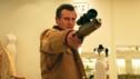Articol De ce a fost anulat evenimentul de lansare al noului film cu Liam Neeson