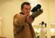 De ce a fost anulat evenimentul de lansare al noului film cu Liam Neeson