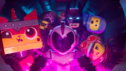 Articol Debut slab la box office pentru The LEGO Movie 2: The Second Part