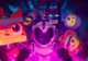 Debut slab la box office pentru The LEGO Movie 2: The Second Part