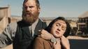 Articol Chris Pratt este de nerecunoscut în trailer-ul western-ului The Kid