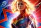 Ce spun criticii despre Captain Marvel