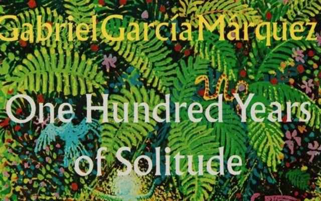 Netflix va ecraniza Un veac de singurătate, capodopera lui Gabriel García Márquez