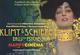 Documentarul Klimt & Schiele - Eros și Psyche, în rețeaua de cinematografe HappyCinema