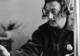 Grand Cinema & More aduce la viață fascinanta poveste a excentricului artist Salvador Dali