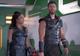 Un nou film Thor este în cărţi, cu Taika Waititi la cârmă