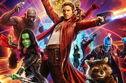 Articol Guardians of the Galaxy Vol. 3 a fost votat drept cel mai aşteptat viitor film din UCM