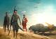 Disney a anunţat încă trei filme Star Wars. Sunt amânate din nou sequel-urile Avatar