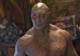 """Audiția pentru rolul din Guardians of the Galaxy a fost """"un coșmar"""", a spus Dave Bautista"""