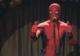 Far From Home este primul film Spider-Man ce a ajuns la un miliard de dolari încasări