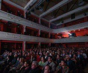 Astra Film Festival 2019, un tur al lumii din 126 de perspective cinematografice