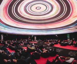 Program dedicat poveștilor imersive la Astra Film Festival 2019