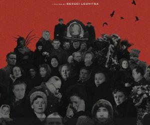 Întâlnire cu Stalin, Gorbaciov și rebeli ai Revoluției din '89, în documentarele AFF 2019
