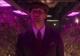 Trailer The Gentlemen, filmul în care Guy Ritchie își regăsește stilul