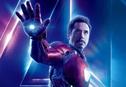 Articol De ce nu a fost inclus Robert Downey Jr. în campania de promovare pentru Oscar 2020