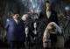 The Addams Family – excentricitate și umor negru în doze moderate