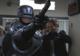 RoboCop se întoarce. Noul film al seriei și-a găsit regizor