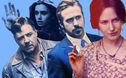 Articol Recomandări TV. Comedii de acţiune, fantasy, ecranizări de excepţie
