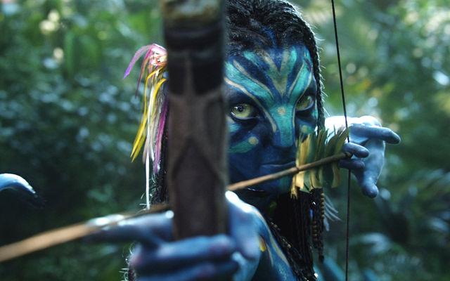 James Cameron, despre stadiul filmărilor la sequel-urile Avatar