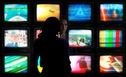 Articol Cele mai așteptate filme ale lui 2020