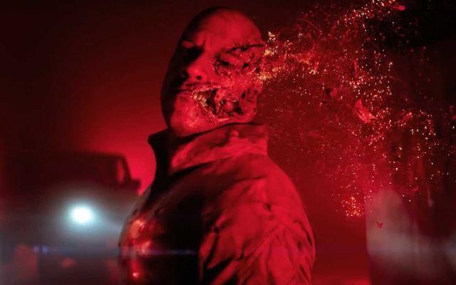 Trailer. Bloodshot, un cyborg pe măsura unui Terminator