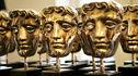 Articol 1917, marele câștigător al premiilor BAFTA