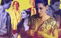 Articol Filmele romantice ale lui 2020