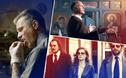 Articol Pierderea inocenței, joi seară, în trei filme programate pe micul ecran