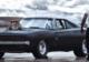 Dodge Charger-ul folosit de Dominic Toretto în seria Fast and Furious are versiune Lego