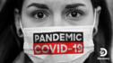 "Articol Documentarul Discovery ""Pandemia: Covid-19"", duminică, de la ora 21"