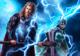 Noi detalii despre Thor: Love and Thunder. Tony Stark se întoarce din morți?