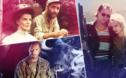 Articol Filme nu pentru cei cu inima slabă, miercuri seara la TV
