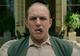 Filmul despre Al Capone, cu Tom Hardy, are trailer și titlu nou