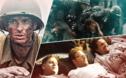Articol Comedie ireverențioasă şi război, sâmbătă seara la TV