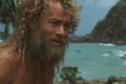 """Articol Tom Hanks descrie în amănunt starea din timpul îmbolnăvirii de COVID-19, inclusiv """"dureri mari în corp"""""""