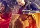 Super-acțiune și SF romantic, vineri seara la TV