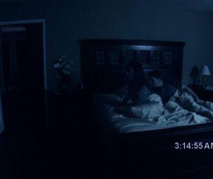 Paranormal Activity, horror-ul care a reinventat genul