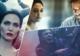 Iadul dezlănţuit în trei filme aparţinând unor genuri diferite, sâmbătă seara la TV